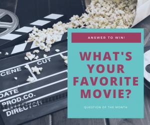 Favorite-Movie-300x251.png