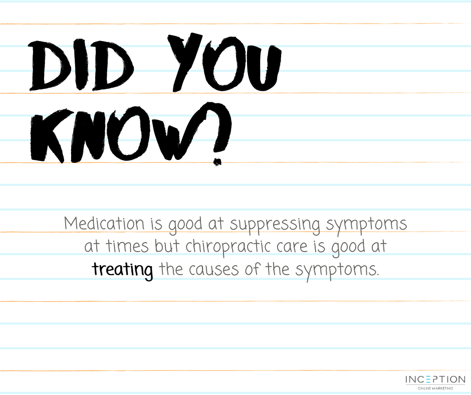 Did you know_-Medication