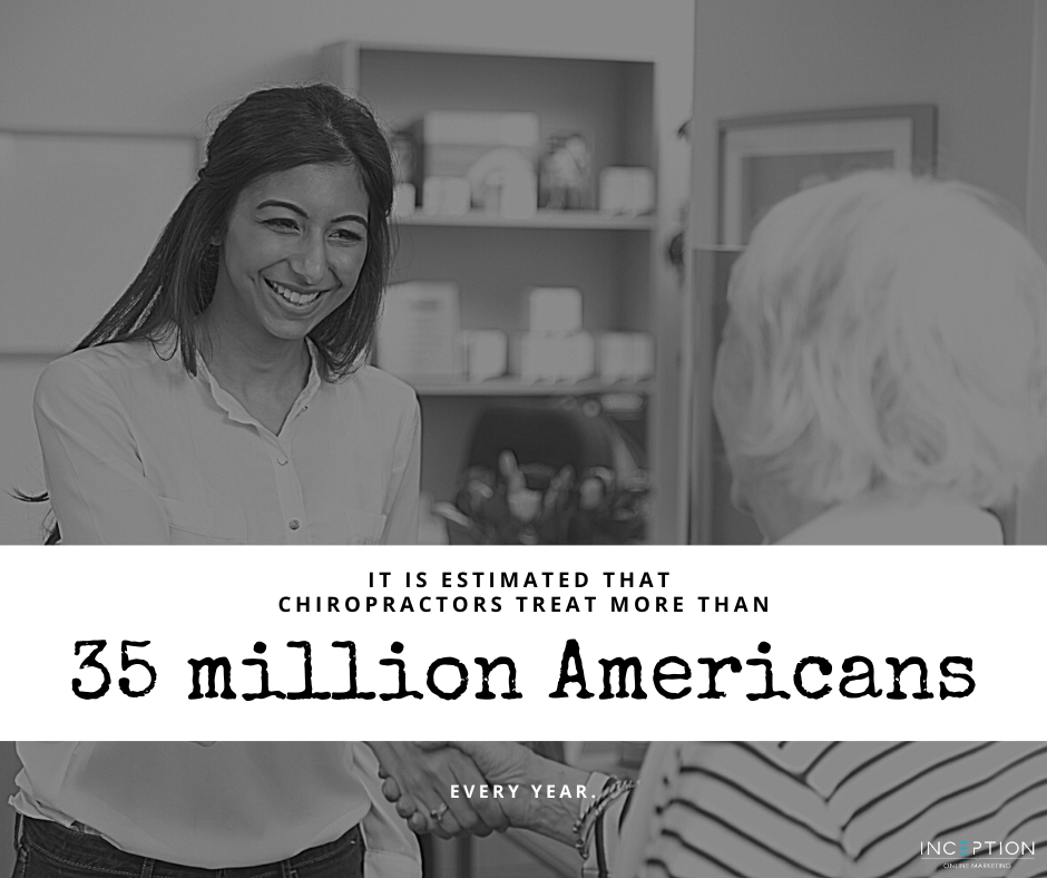 35 Million Americans