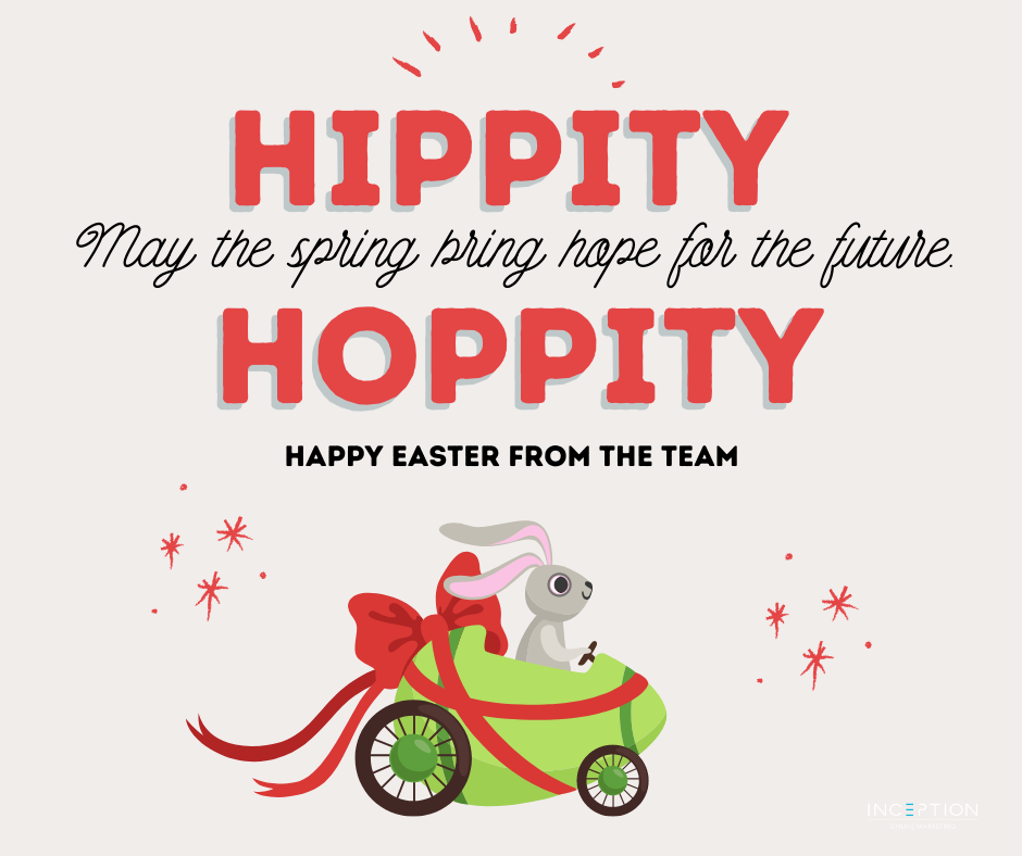 Happy-Easter-2021.png