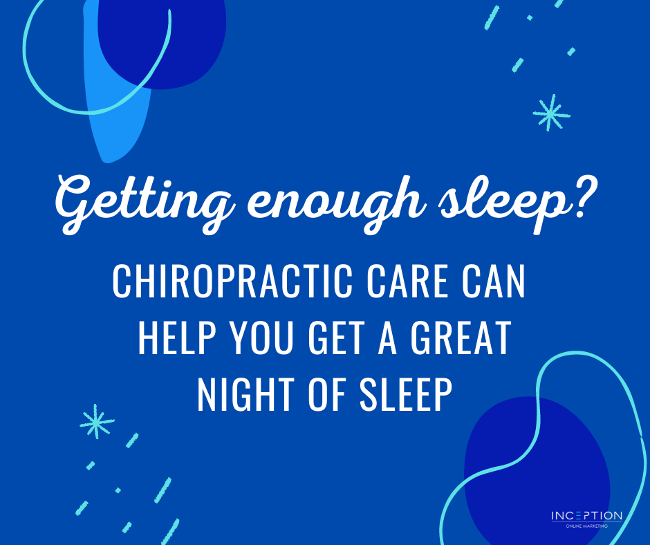 Chiropractic-Care-And-Sleep.png