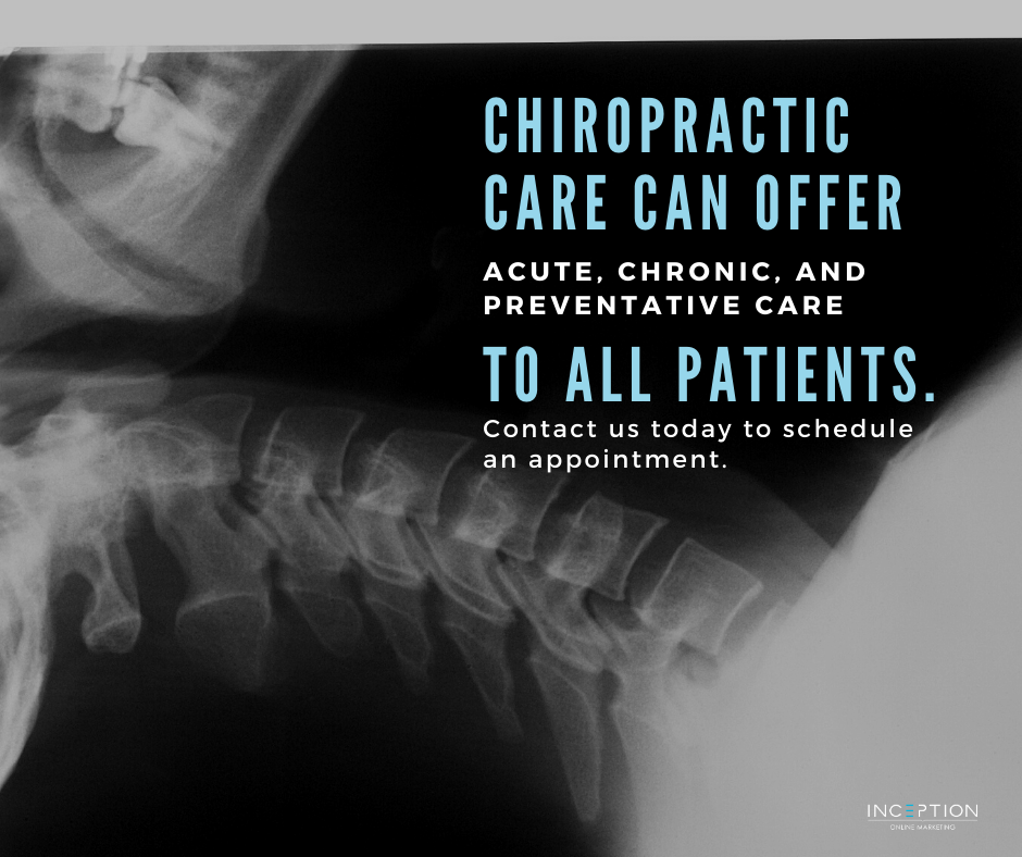 Chiropractic-Care-To-All.png