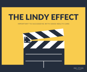 The Lindy Effect
