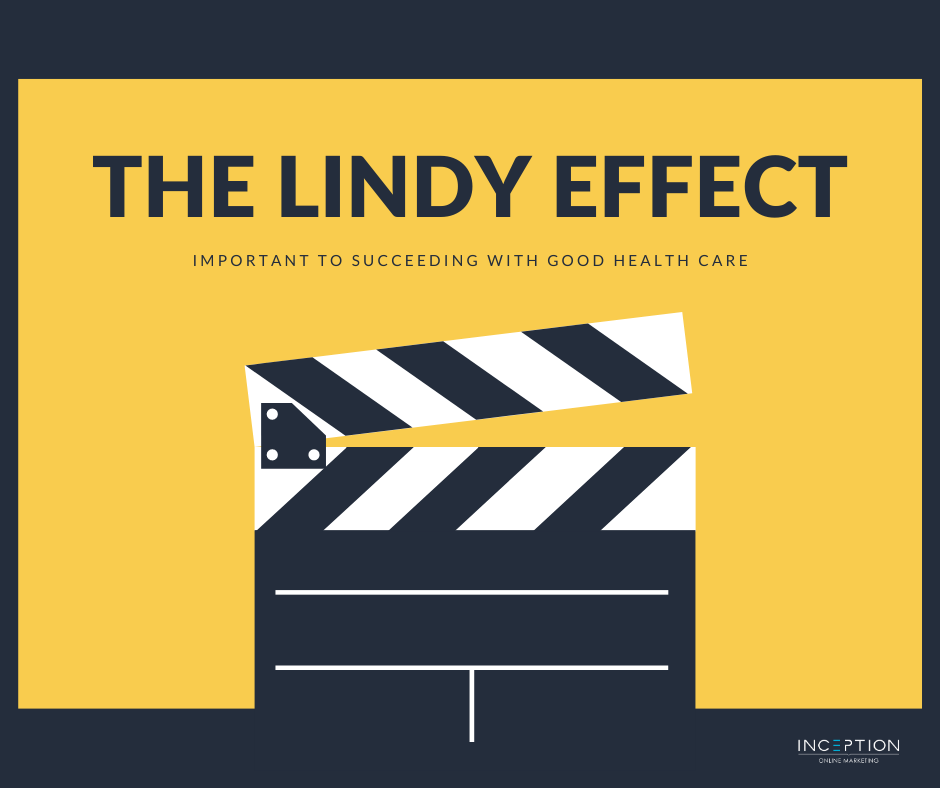 The-Lindy-Effect.png