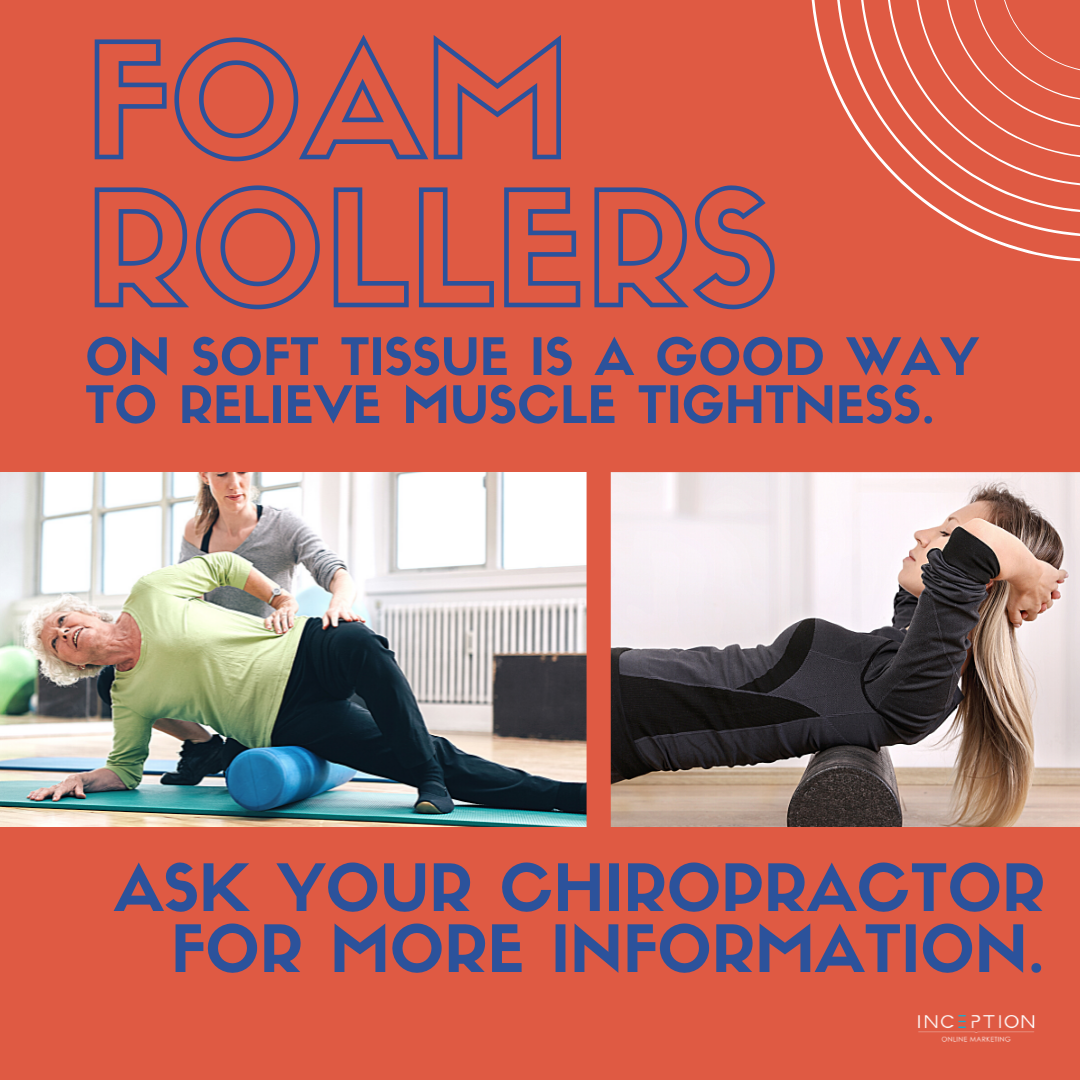 Foam-Rollers-And-Muscle-Tightness.png