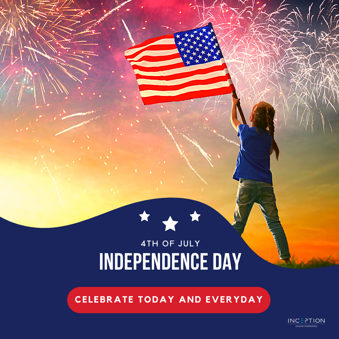 Happy-Independence-Day-2021.png
