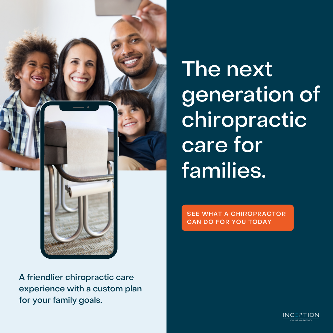 Modern-Medical-Chiropractic-Care.png