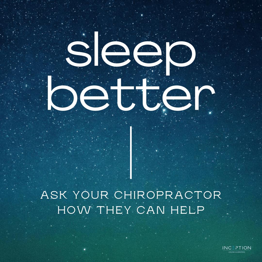 Sleep-Better.png