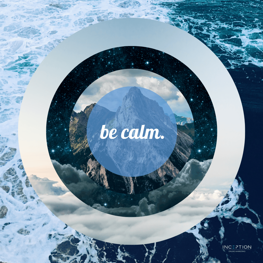 Be-Calm.png