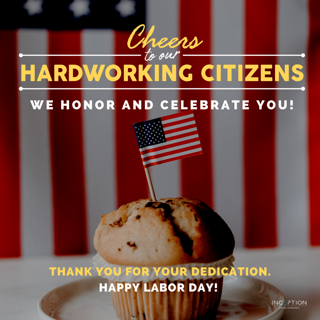 Labor-Day-2021.png